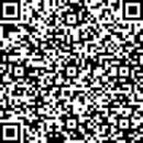 奇妙技术站手机App下载