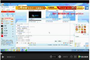 奇妙3.1版本讲解开出遗漏和升级功能视频