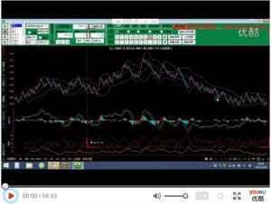 奇妙软件3.1版讲解彩票工具视频