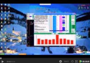 奇妙趋势软件趋势+遗漏分析视频教程