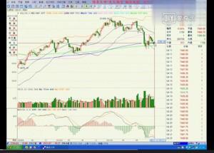 北京pk10走势图分析视频